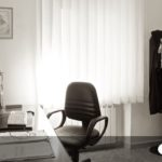 studi_legali_associati5_lan